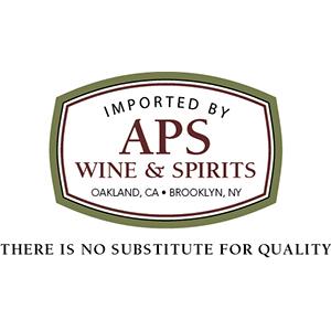 APS Wines & Spirits