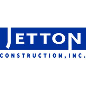 Jetton