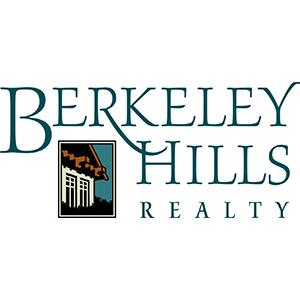 Berkeley Hills Realty