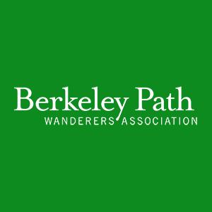 Berkeley Path Wanderers